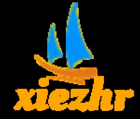 xiezhr