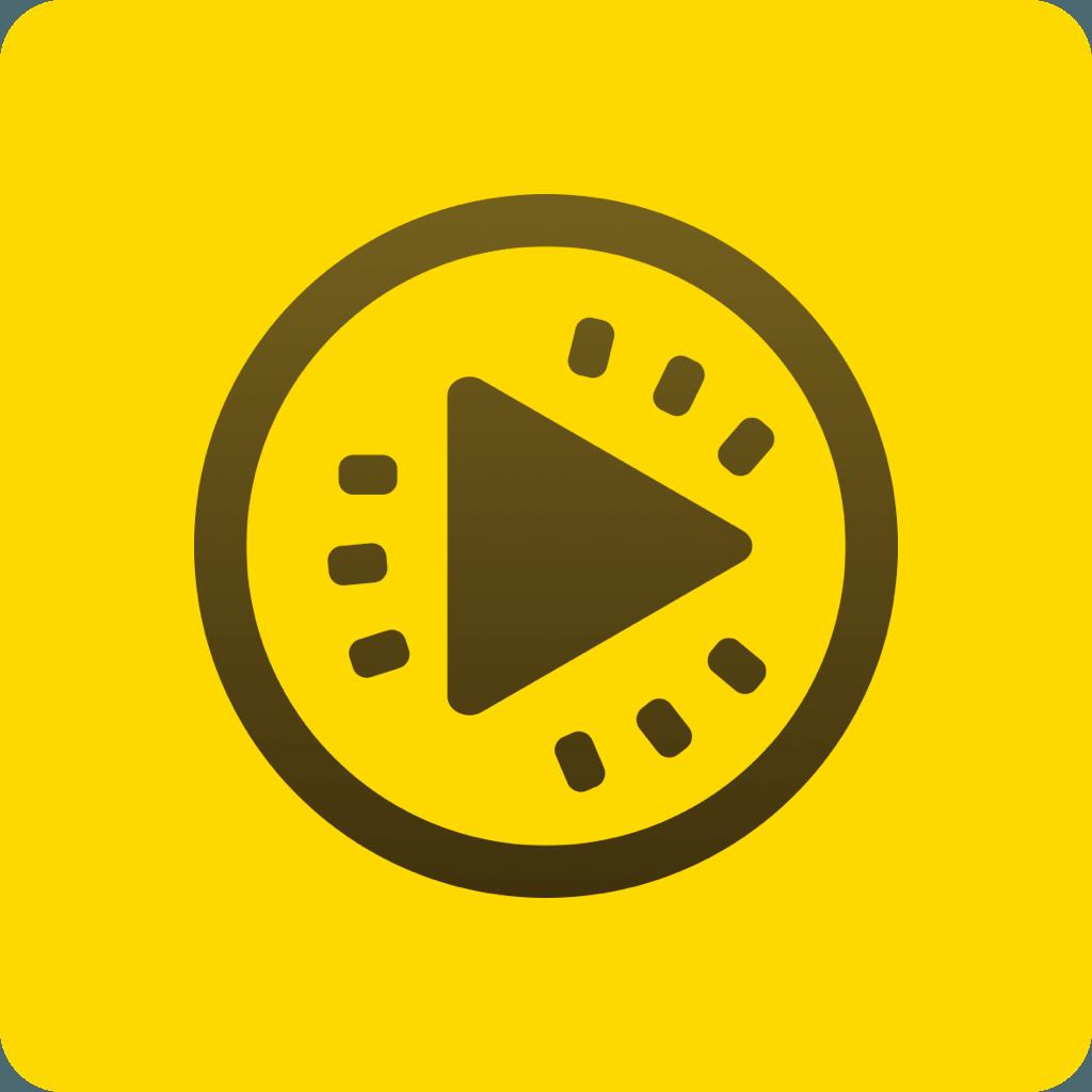 黄瓜视频官方版