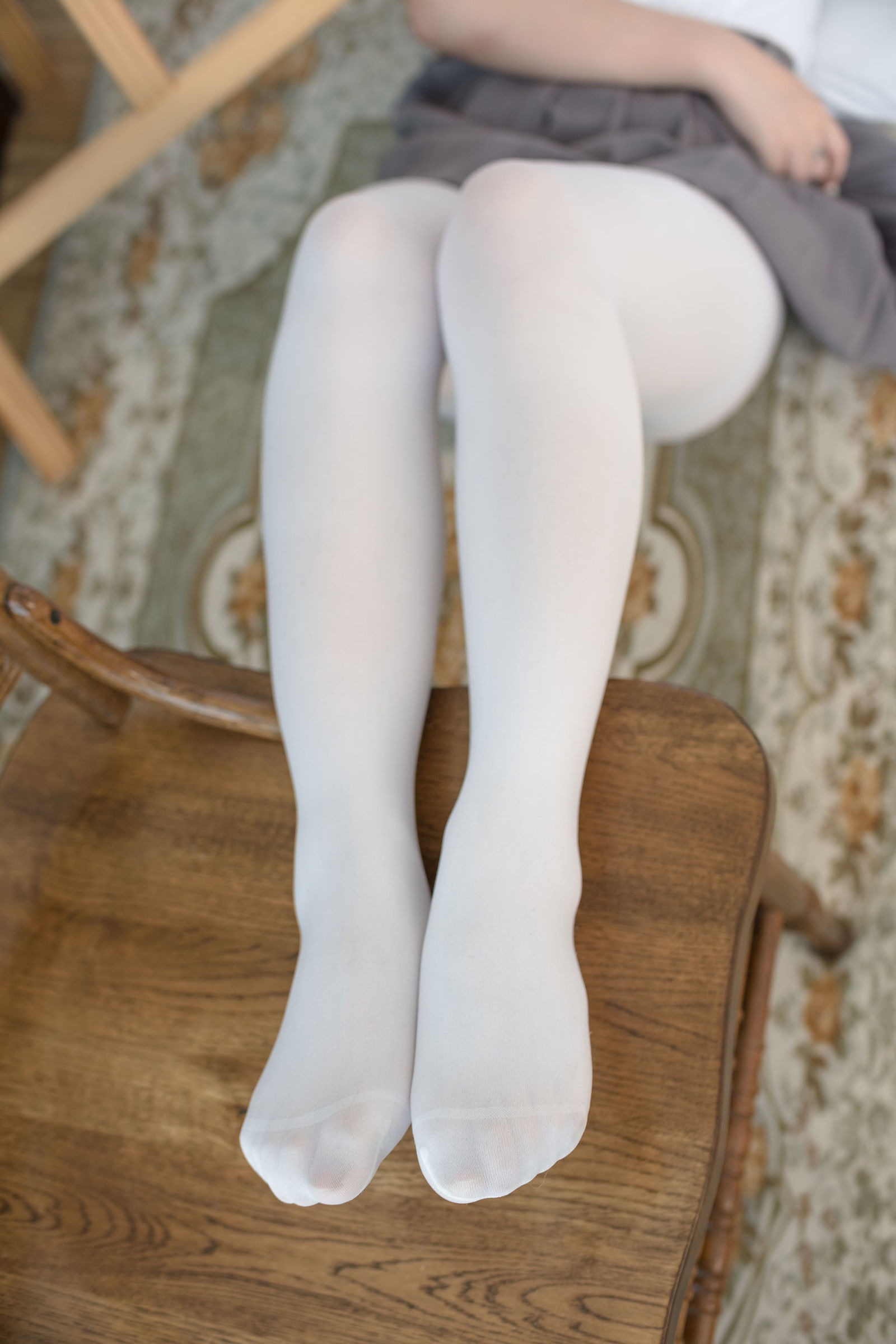 小强辅助网:来看美腿·福利腿腿·为性感专属打造【第6期】