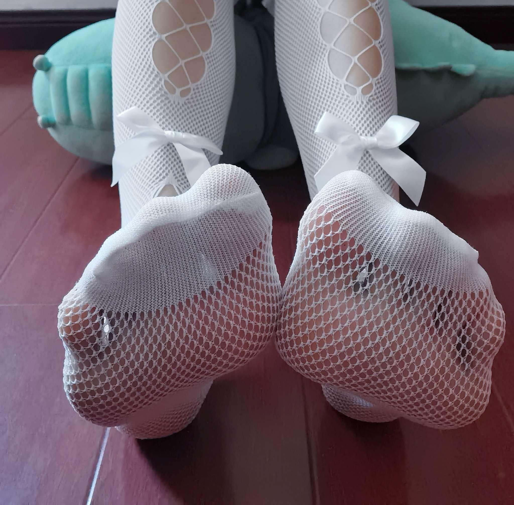 小强辅助网:来看美腿·福利腿·为性感专属打造【第7期】