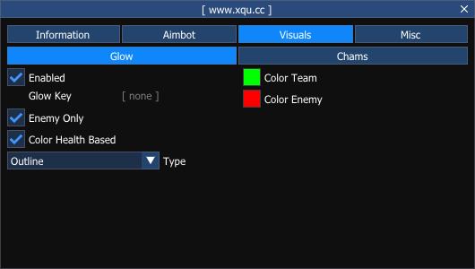 CSG·Eris多功能助手V7.23免费版