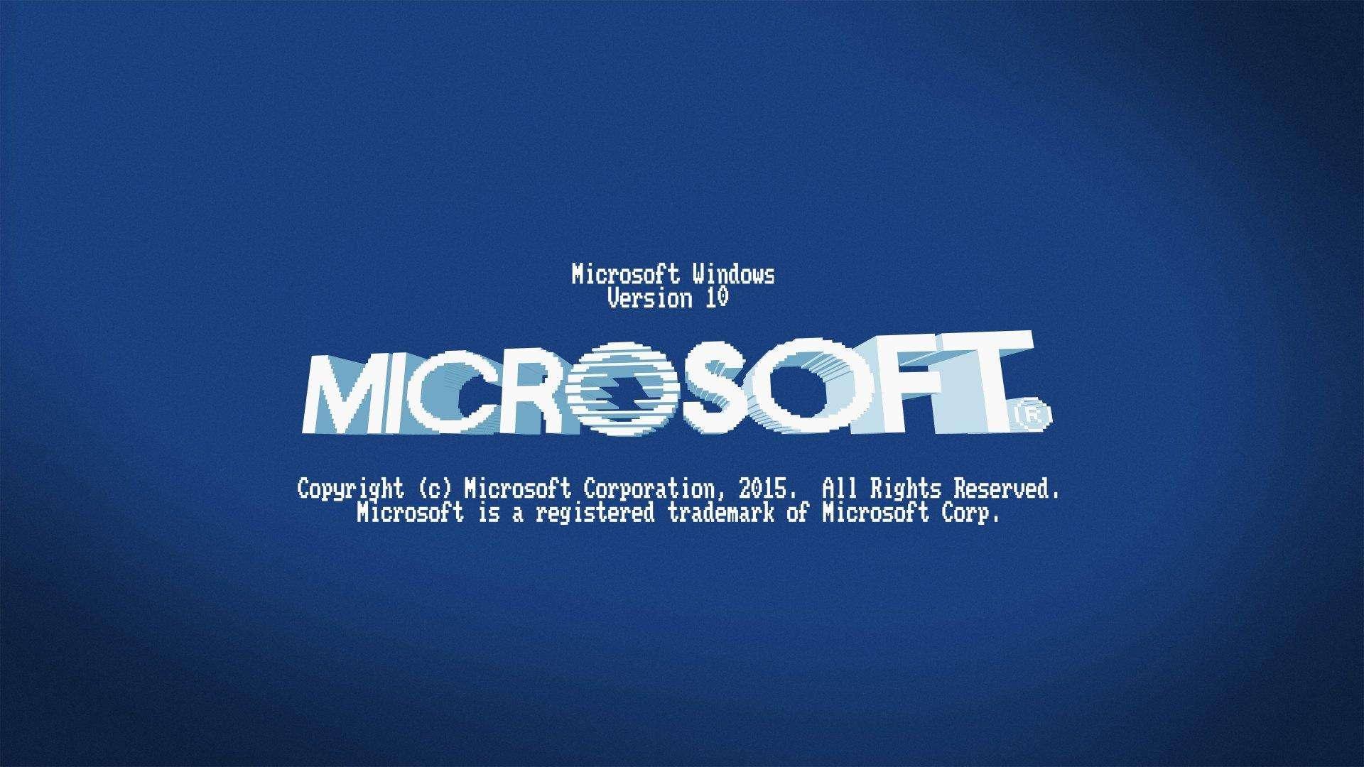 Windows值得推荐的软件