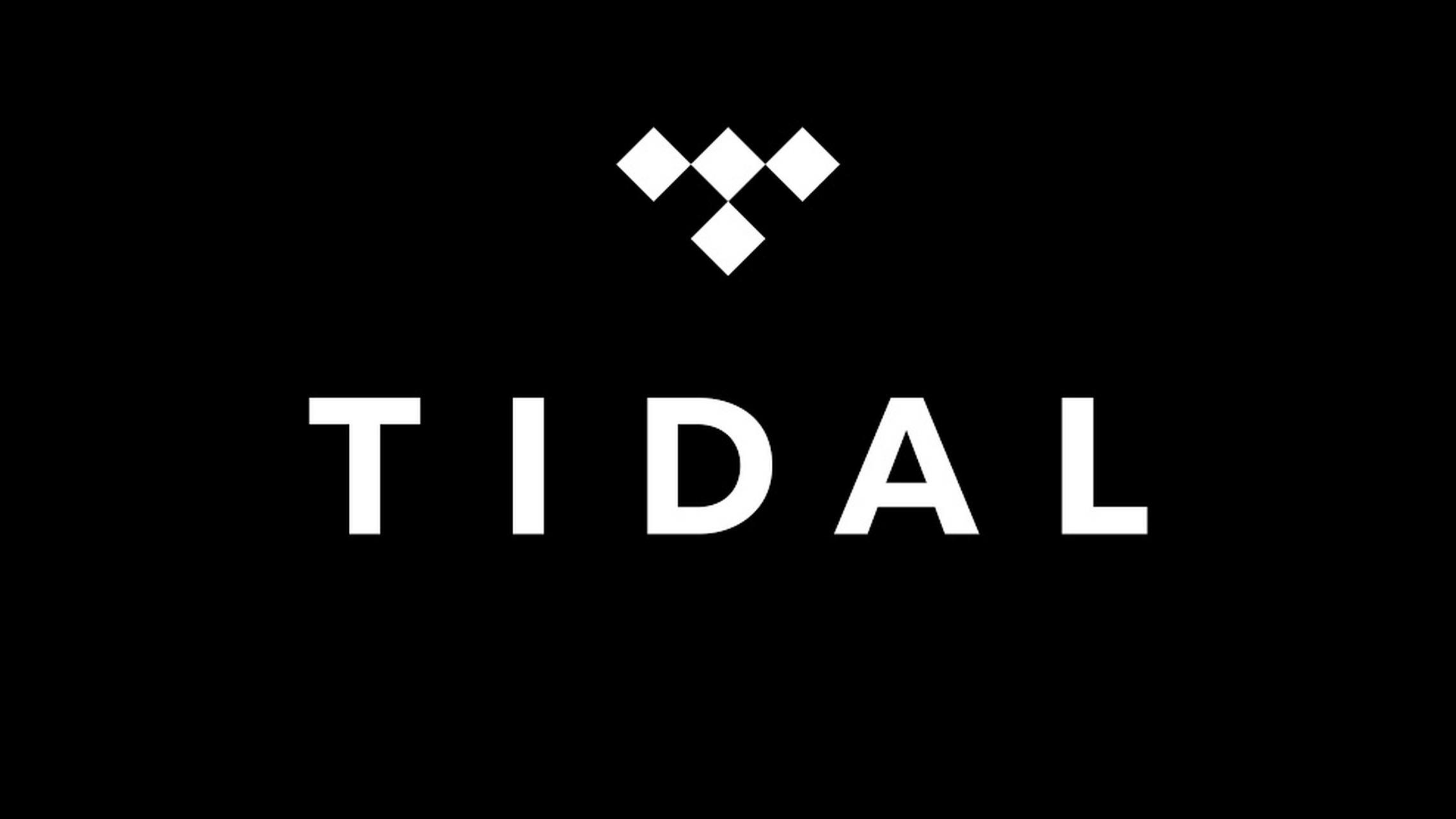 Tidal-Media-Downloader Installation Documentation