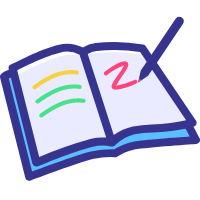 PHP同义词伪原创程序V1.0 修复增强版 自带4万+词库【独家首发】