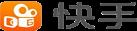 合作网络推广平台