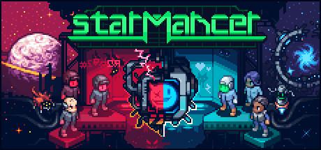星际漫游者 Starmancer 汉化发布