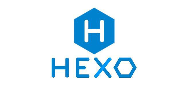 Hexo搭建博客-butterfly主题新版教程