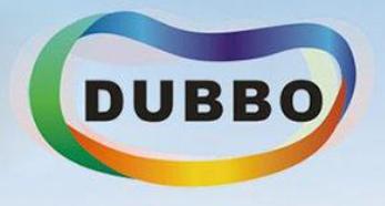Dubbo源码系列V1-03.Dubbo第三节-可扩展机制SPI源码解析