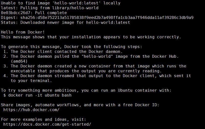 ubuntu-docker-setup-001.png