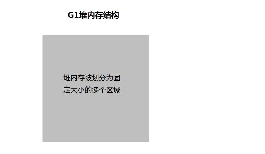 jvm-gc-g1-012.png