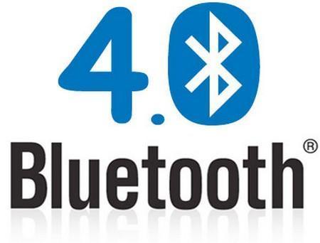 Bluetooth4.0.jpg