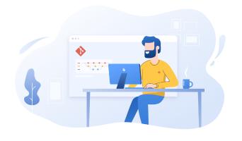了解 5 个 Git 工作流程,让我们交付更好的代码并改善开发流程