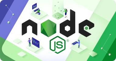解决 Hexo 在使用 Node.js 14 时的 Accessing non-existent property 'xxx' of module exports inside circular dependency 问题