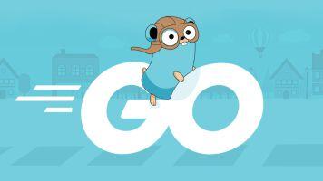 Go 之 SortedMap 与 LinkedHashMap