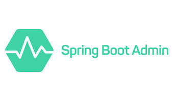 Spring Cloud(十七):Spring Boot Admin 2.0