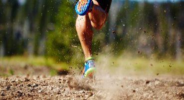 盐速跑者——常见「盐丸」成分对比