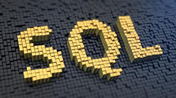 MySQL 优化之 Covering Index