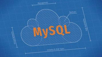 MySQL 优化原理(三)