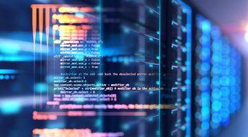 MySQL 轻松创建千万级测试数据