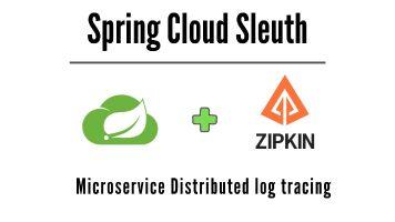 Spring Cloud(十二):分布式链路跟踪 Sleuth 与 Zipkin【Finchley版】