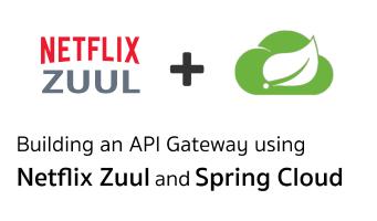 Spring Cloud(十一):服务网关 Zuul(过滤器)【Finchley 版】