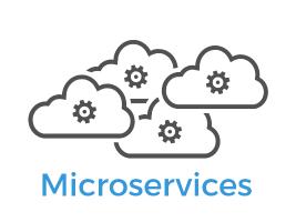 Spring Cloud(零):微服务的那些事儿