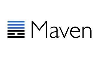 Shell 脚本切换 Maven 的 settings.xml