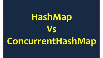 Java 7/8 中的 HashMap 和 ConcurrentHashMap 全解析