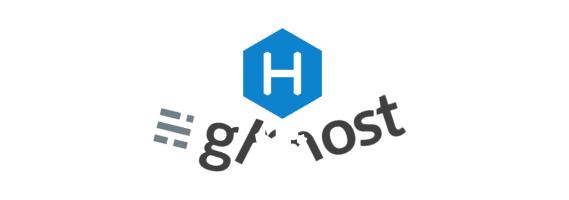 Ghost vs Hexo