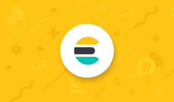 ElasticSearch 实践过程中遇到的几个小问题
