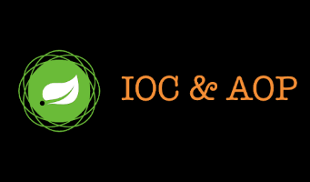 Spring 原理初探 —— IoC、AOP