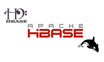 HBase 1.2.6 完全分布式部署