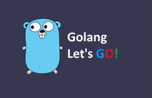 Golang 学习笔记——变量的重声明问题