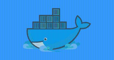 Docker 1.9 初体验
