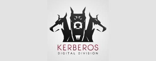 在 CentOS 7 上安装、配置 Kerberos