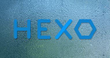 折腾:在 Hexo 的 page 中嵌入 iframe