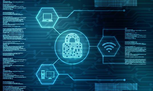PPT 分享:服务端安全