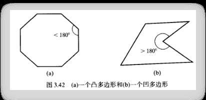 image-20210215165538523