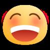 heo-呲牙笑