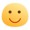 heo-微笑