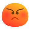 heo-愤怒