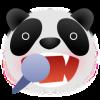 heo-熊猫唱歌