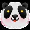 heo-熊猫喜欢