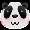 heo-熊猫