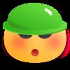 heo-绿帽
