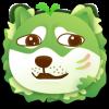 heo-菜狗