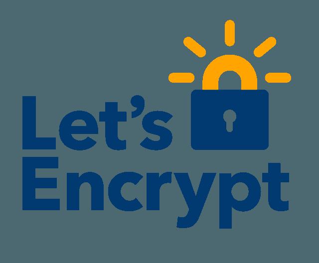 encryp-icon