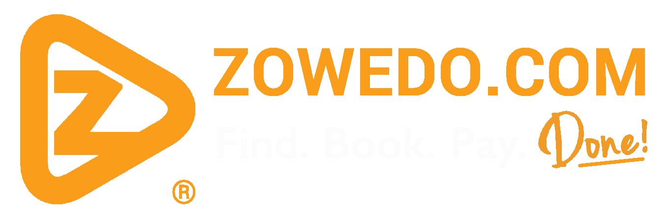 Zowedo
