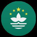 🇲🇴 Flag: Macao SAR China Emoji - Emojinode