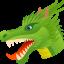 :dragon_face: